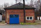 Centrum dystrybucyjne na sprzedaż, Gorzyczki, 36700 m² | Morizon.pl | 6585 nr21