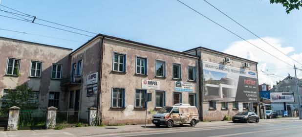 Fabryka, zakład na sprzedaż 2788 m² Lublin - zdjęcie 3