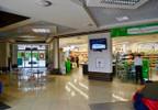Lokal użytkowy na sprzedaż, Łosice, 4521 m² | Morizon.pl | 3739 nr17