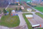 Działka na sprzedaż, Rokszyce, 54484 m² | Morizon.pl | 3726 nr7