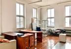 Biurowiec do wynajęcia, Gorzyczki, 2049 m² | Morizon.pl | 3147 nr6