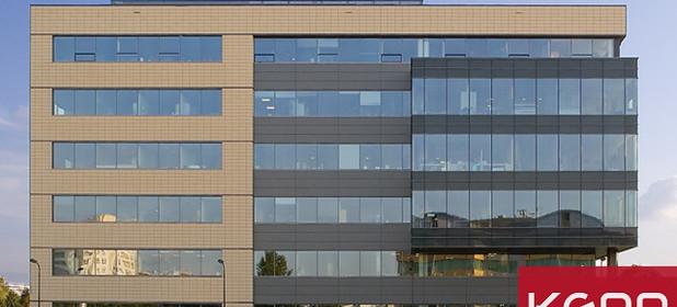 Lokal biurowy do wynajęcia 167 m² Warszawa Włochy Iłżecka - zdjęcie 1