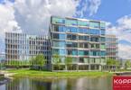 Morizon WP ogłoszenia   Biuro do wynajęcia, Warszawa Służewiec, 394 m²   2684