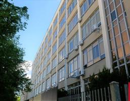 Morizon WP ogłoszenia | Biuro do wynajęcia, Warszawa Mokotów, 87 m² | 1064