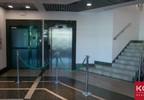 Biuro do wynajęcia, Warszawa Raków, 242 m² | Morizon.pl | 0846 nr5