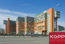 Biuro do wynajęcia, Warszawa Stare Włochy, 594 m²
