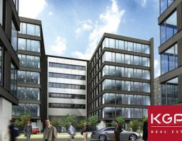 Morizon WP ogłoszenia | Biuro do wynajęcia, Warszawa Włochy, 918 m² | 8179