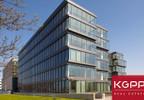 Biuro do wynajęcia, Warszawa Stare Włochy, 1600 m² | Morizon.pl | 1132 nr5
