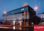 Morizon WP ogłoszenia | Biuro do wynajęcia, Warszawa Służewiec, 246 m² | 9258