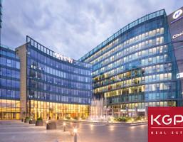 Morizon WP ogłoszenia   Biuro do wynajęcia, Warszawa Służewiec, 1289 m²   2408