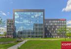 Morizon WP ogłoszenia | Biuro do wynajęcia, Warszawa Służewiec, 140 m² | 5119