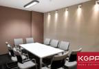 Biuro do wynajęcia, Warszawa Stara Ochota, 320 m² | Morizon.pl | 4848 nr7