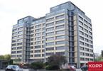 Morizon WP ogłoszenia | Biuro do wynajęcia, Warszawa Służewiec, 501 m² | 0683