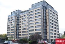 Biuro do wynajęcia, Warszawa Służewiec, 501 m²