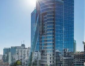 Biuro do wynajęcia, Warszawa Śródmieście Północne, 533 m²