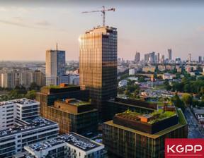 Biuro do wynajęcia, Warszawa Wola, 3630 m²