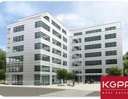 Morizon WP ogłoszenia   Biuro do wynajęcia, Warszawa Służewiec, 139 m²   5925