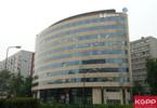 Morizon WP ogłoszenia | Biuro do wynajęcia, Warszawa Mokotów, 104 m² | 2286