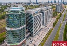 Biuro do wynajęcia, Warszawa Ochota, 169 m²