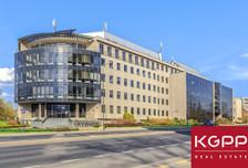 Biuro do wynajęcia, Warszawa Żoliborz, 958 m²