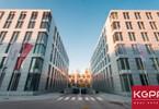 Morizon WP ogłoszenia | Biuro do wynajęcia, Warszawa Mokotów, 512 m² | 0127