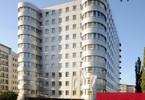 Morizon WP ogłoszenia | Biuro do wynajęcia, Warszawa Służewiec, 1170 m² | 6746
