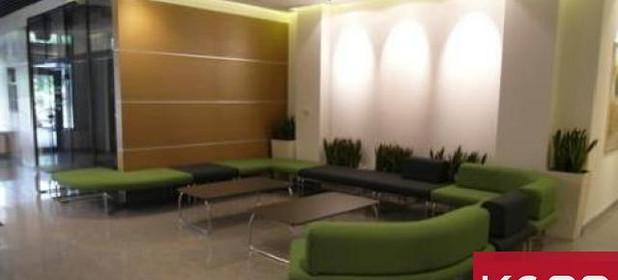 Lokal biurowy do wynajęcia 129 m² Warszawa Mokotów Służewiec Wincentego Rzymowskiego - zdjęcie 3
