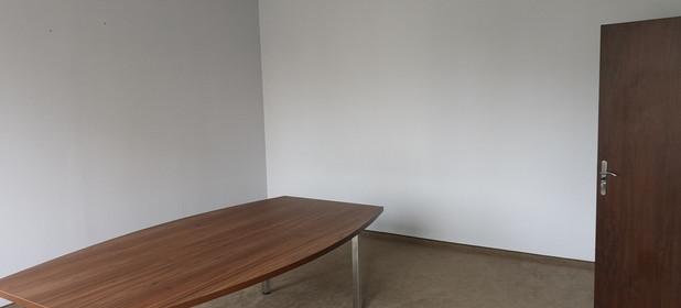 Lokal biurowy do wynajęcia 163 m² Warszawa Wola Koło Górczewska - zdjęcie 3