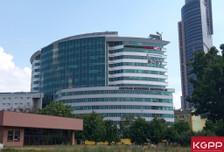 Biuro do wynajęcia, Warszawa Mirów, 430 m²