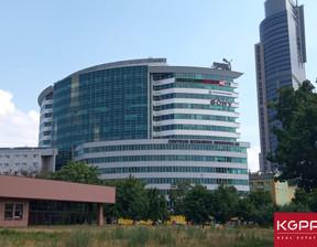 Biuro do wynajęcia, Warszawa Mirów, 427 m²