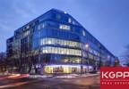 Biuro do wynajęcia, Warszawa Mirów, 287 m² | Morizon.pl | 9023 nr3