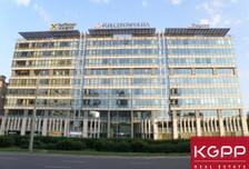 Biuro do wynajęcia, Warszawa Mirów, 311 m²