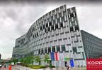Biuro do wynajęcia, Warszawa Mokotów, 180 m² | Morizon.pl | 4157 nr2