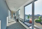 Biuro do wynajęcia, Warszawa Mokotów, 180 m² | Morizon.pl | 4157 nr7