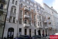 Lokal użytkowy do wynajęcia, Warszawa Śródmieście Południowe, 112 m²