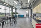 Biuro do wynajęcia, Warszawa Kamionek, 113 m² | Morizon.pl | 4364 nr9