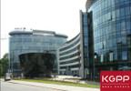 Biuro do wynajęcia, Warszawa Mokotów, 187 m²   Morizon.pl   0960 nr2