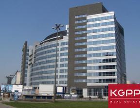 Biuro do wynajęcia, Warszawa Śródmieście Południowe, 397 m²