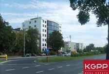Biuro do wynajęcia, Warszawa Okęcie, 132 m²