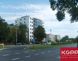 Morizon WP ogłoszenia | Biuro do wynajęcia, Warszawa Okęcie, 132 m² | 4122