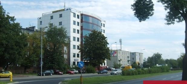 Lokal biurowy do wynajęcia 132 m² Warszawa Włochy Okęcie Al. Krakowska, ul. Radarowa - zdjęcie 1