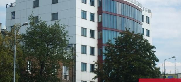 Lokal biurowy do wynajęcia 132 m² Warszawa Włochy Okęcie Al. Krakowska, ul. Radarowa - zdjęcie 2