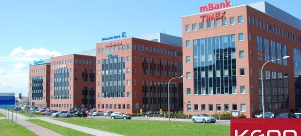 Lokal biurowy do wynajęcia 575 m² Warszawa Włochy Stare Włochy Aleje Jerozolimskie - zdjęcie 2