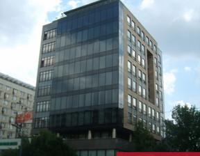 Biuro do wynajęcia, Warszawa Śródmieście Południowe, 420 m²