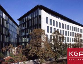 Biuro do wynajęcia, Warszawa Powiśle, 332 m²