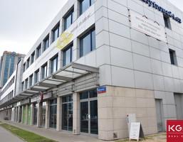 Morizon WP ogłoszenia | Lokal do wynajęcia, Warszawa Mokotów, 100 m² | 2437