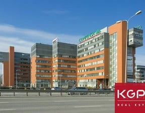 Biuro do wynajęcia, Warszawa Stare Włochy, 172 m²