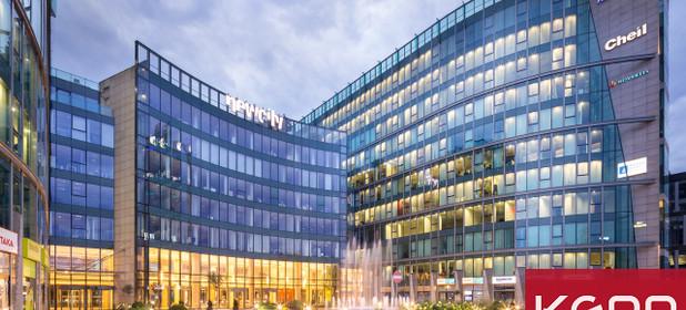 Lokal biurowy do wynajęcia 213 m² Warszawa Mokotów Służewiec Marynarska - zdjęcie 1