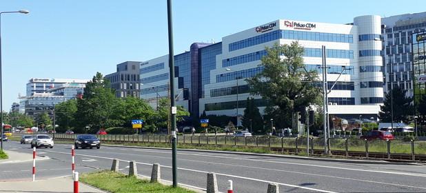 Lokal biurowy do wynajęcia 271 m² Warszawa Mokotów Służewiec Wołoska - zdjęcie 2