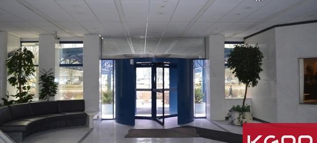 Lokal biurowy do wynajęcia 271 m² Warszawa Mokotów Służewiec Wołoska - zdjęcie 3
